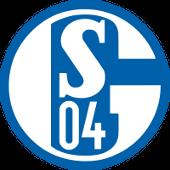 Schalke 04 - Logo