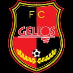 Helios Kharkov - Logo