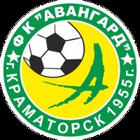 FC Avanhard - Logo