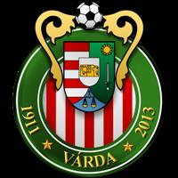 Kisvárda FC - Logo
