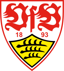 VfB Stuttgart - Statistics and Predictions