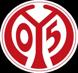 Mainz - Logo