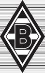 Mönchengladbach - Logo
