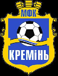 Kremen Kr. - Logo