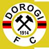 Dorogi FC - Logo