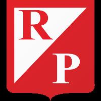 River Plate (PAR) - Logo