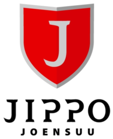 JIPPO Joensuu - Logo