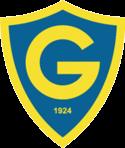 IF Gnistan - Logo
