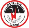 MuSa Pori - Logo