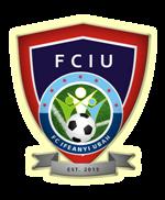 Ifeanyi Ubah - Logo