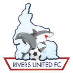 Rivers United - Logo