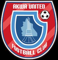 Akwa United - Logo