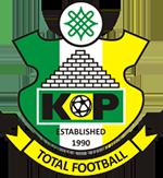 Kano Pillars - Logo