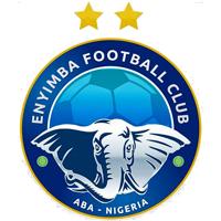 Enyimba - Logo