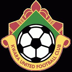 Kwara United - Logo