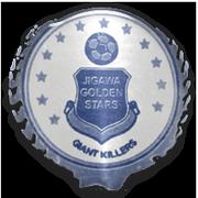 Jigawa Golden Stars - Logo