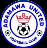 Adamawa United - Logo