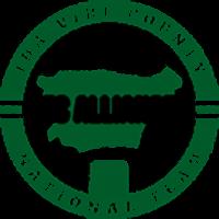 K-Järve JK Järve - Logo