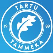 Tammeka II - Logo