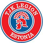 TJK Legion - Logo
