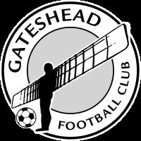 Gateshead - Logo