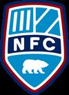 Nykøbing FC - Logo