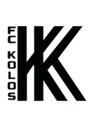 Kolos Kovalivka - Logo