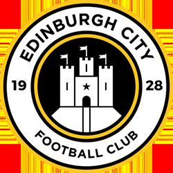 Edinburgh City - Logo
