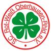 RW Oberhausen - Logo