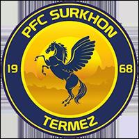 Surkhon - Logo