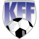 Fjardabyggd - Logo