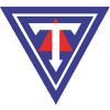 Tindastóll - Logo
