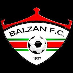 Balzan FC - Logo