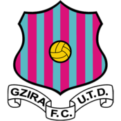 Gzira United - Logo