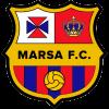Marsa FC - Logo