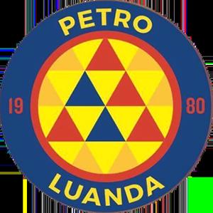 Petro Atletico - Logo