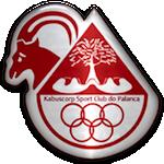 Kabuscorp SC - Logo