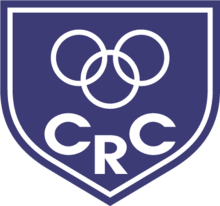 Recreativo Caála - Logo