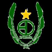 Sagrada Esperanca - Logo