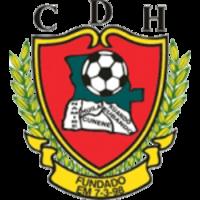 Desportivo Huíla - Logo