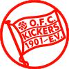 Kickers Offenbach - Logo