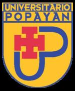 Boca Juniors Cali - Logo