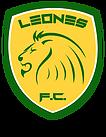 Leones FC - Logo