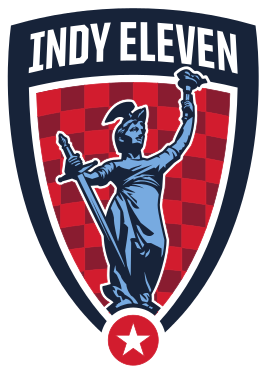 Indy Eleven - Logo