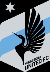 Minnesota United - Logo