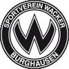 Wacker Burghausen - Logo