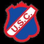 US Concarneau - Logo