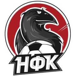 FK Krumkachy - Granit Mikashevichi: Prévisions de football