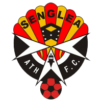 Senglea Athletic - Logo