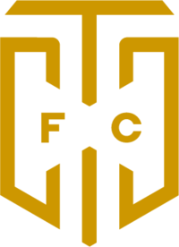 Cape Town City - Logo